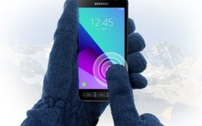 samsung_galaxy_xcover_4_gloves_photo