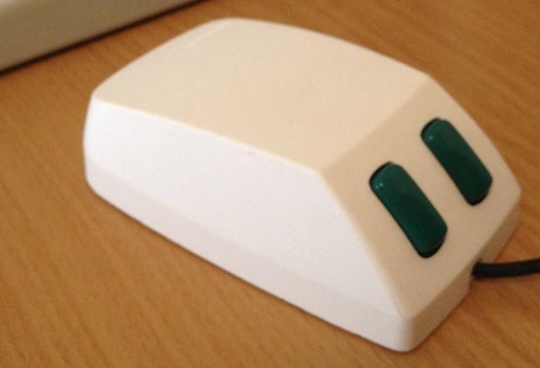 green-eye-mouse-www-tkc8800-com
