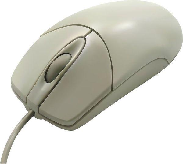 mysz-mechaniczna