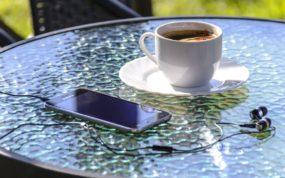 coffee-1388139_960_720