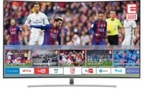 telewizor_q_led_eleven_sports