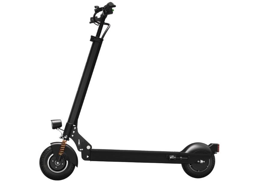 hama_urban_scooter1-jpg