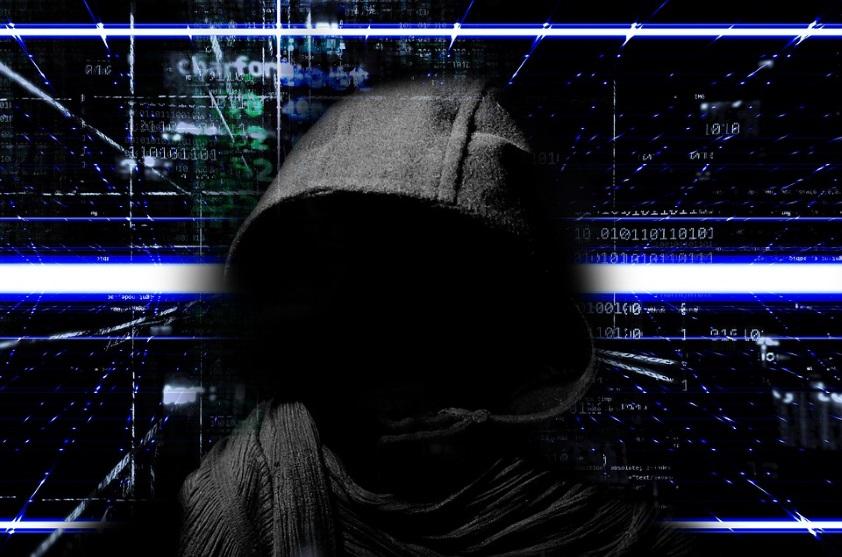 Hakerzy Polska