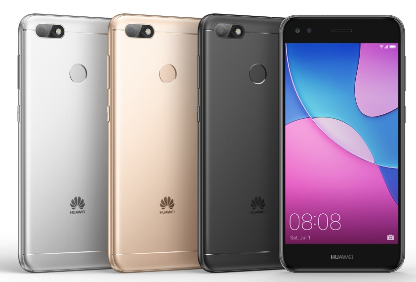 huawei-p9-lite-mini_group