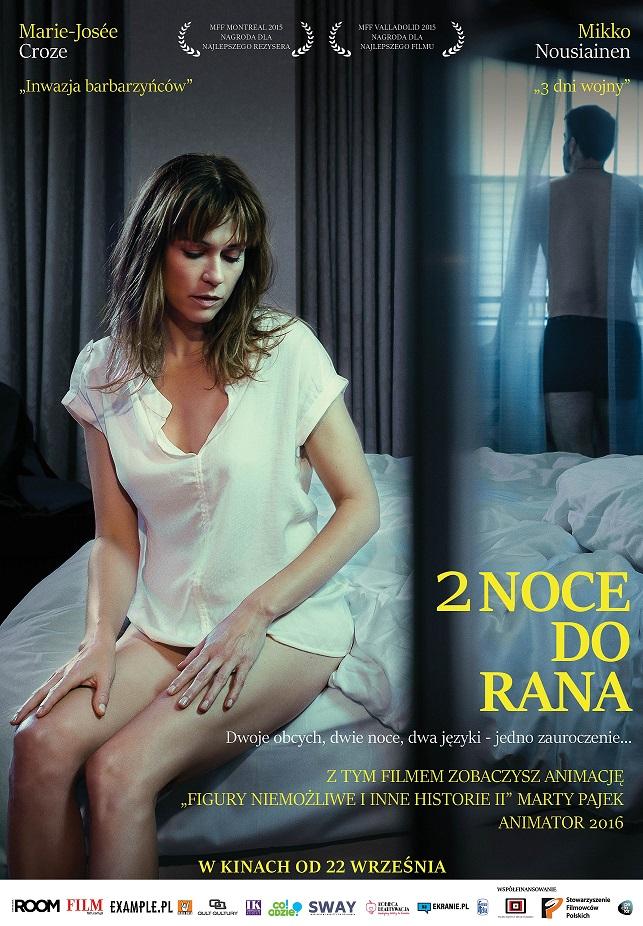 2-noce-do-rana-plakat-sks_maly