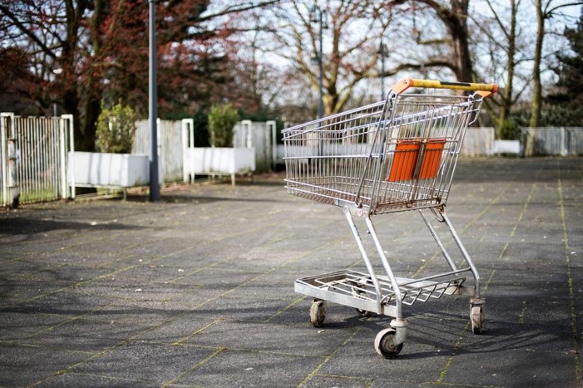 cart-2568611_960_720