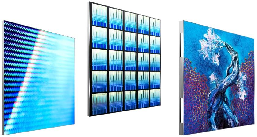 obrazy-dokonujace-fotosyntrezy-w-budynkach