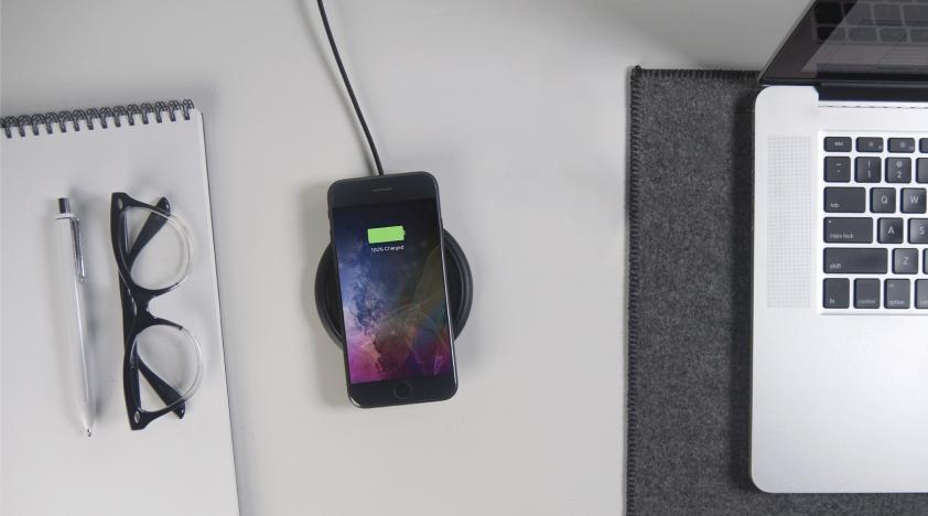 phone-on-base_2