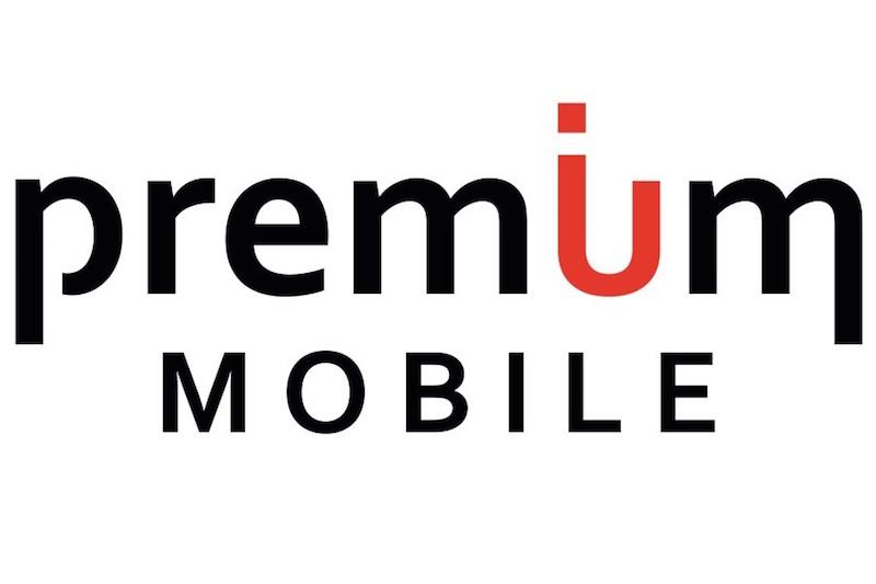 Premium Mobile znowu liderem