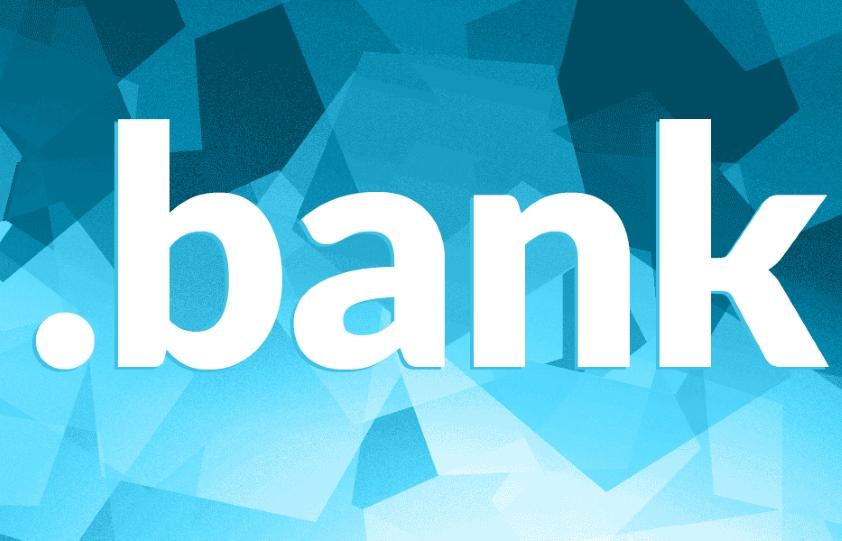 Banki kupują nowe domeny