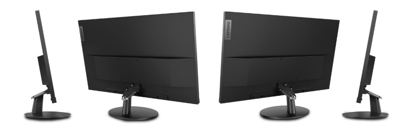monitor Lenovo L27m