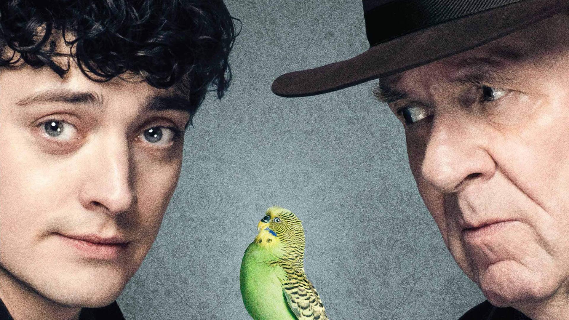 TOP 10 - najlepsze komedie na CDA Premium