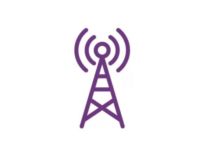 Sieć 5G w Play