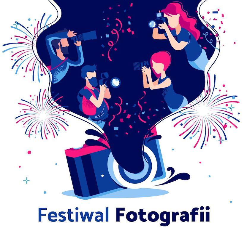 Festiwal Fotografii 2020