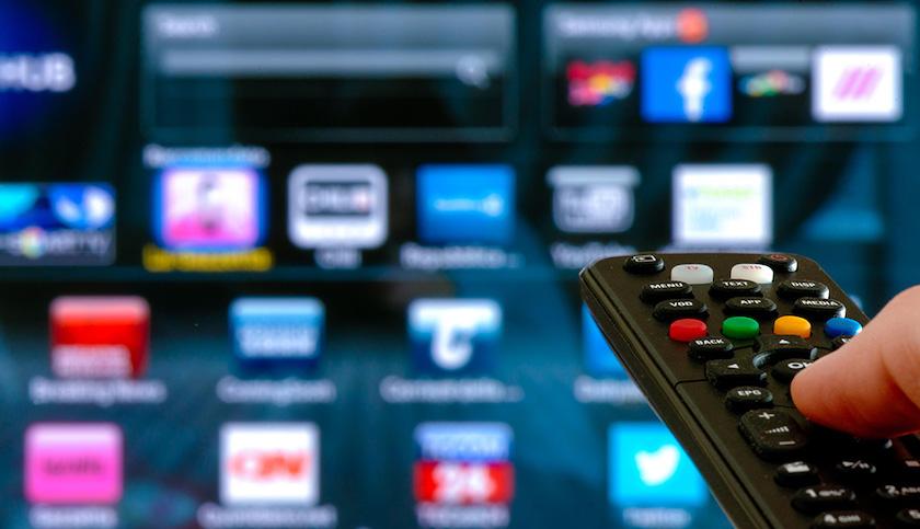Jaką telewizję wybrać do domu?