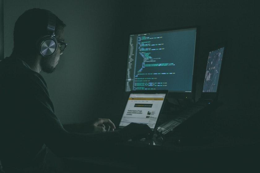Dzień Bezpiecznego Komputera 2020