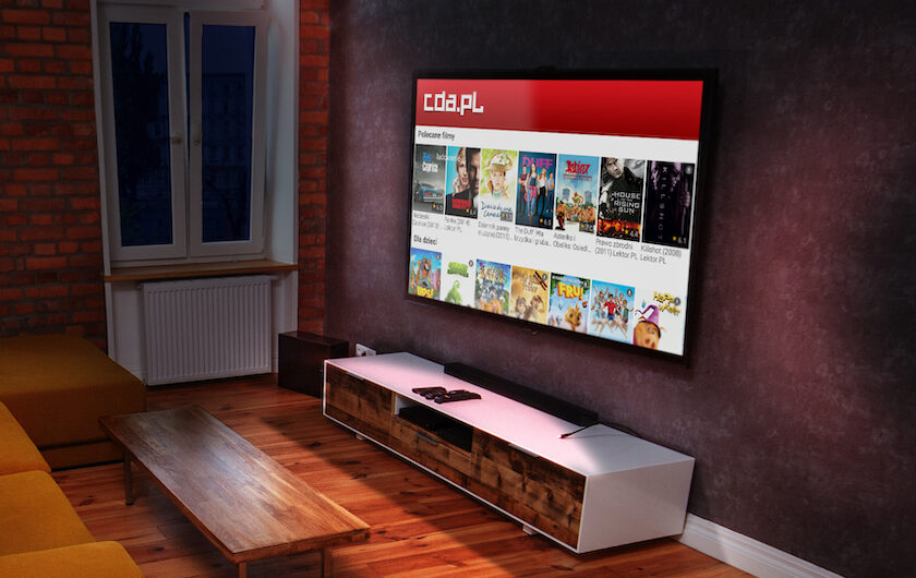 cda-tv