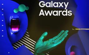 Samsung szuka talentów na TikToku